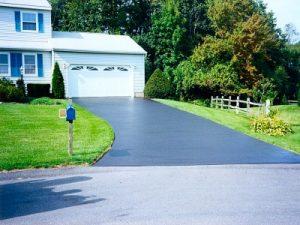 asphalt-driveway-tumwater-wa.jpg