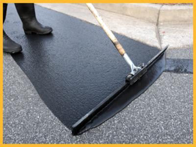 asphalt_sealcoating-tumwater-wa.jpg