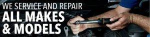 auto-service-repair.jpg