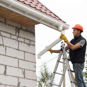 best-roof-and-gutter-repair-Gettysburg-PA.jpg