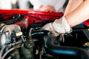 boone-auto-repair.jpg
