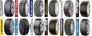 branded-tyres-for-sale.jpg