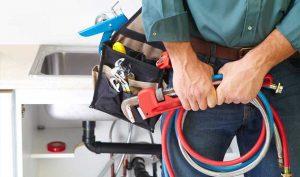 commercial-plumbing-services-herndon.jpg