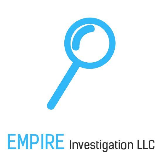 empire investigation logo.jpg