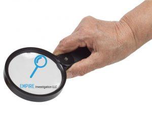 empire investigation_2.jpg