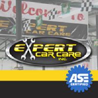 expertcarcareinc_Profile.png