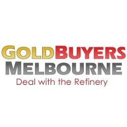gold-buyers-melbourne-logo1.jpg