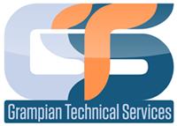 grampian-technical-services-logo.png