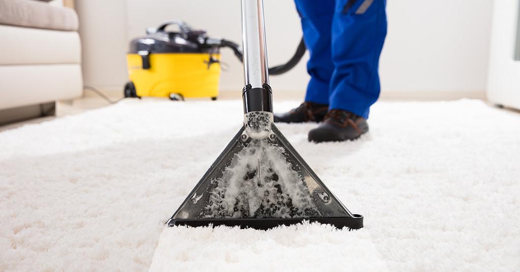 hire-carpet-cleaner.jpg
