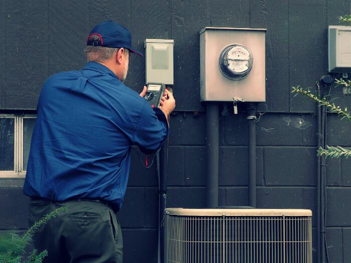 hvac-contactor-checklist-repair-unit.jpg