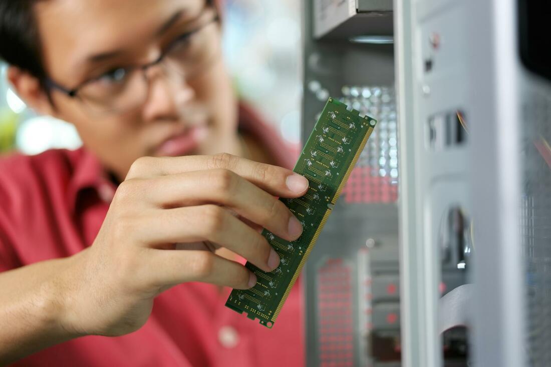 jacksonville-computer-repair-pc-and-mac-repair-2_orig.jpg