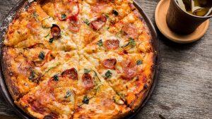 kategorie-pizza.jpg