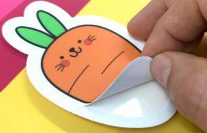 kiss-cut-custom-stickers.jpg