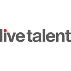 livetalentnow -logo.jpg