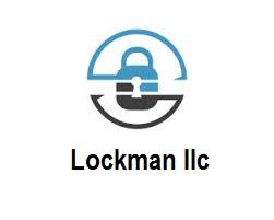 lockman llc.png