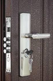 lockman llc2.jpg