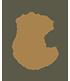logo2_4bc993617d0a711ade28454de638a410.png