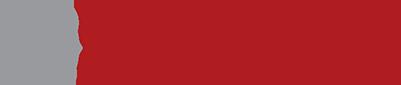 logo401x85.png