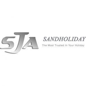 logosandholiday - square.jpg