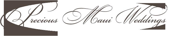 maui-weddings-title.png