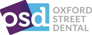 osd-logo-02.jpg