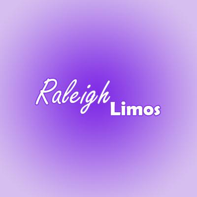 .raleigh-limos-logo.jpg
