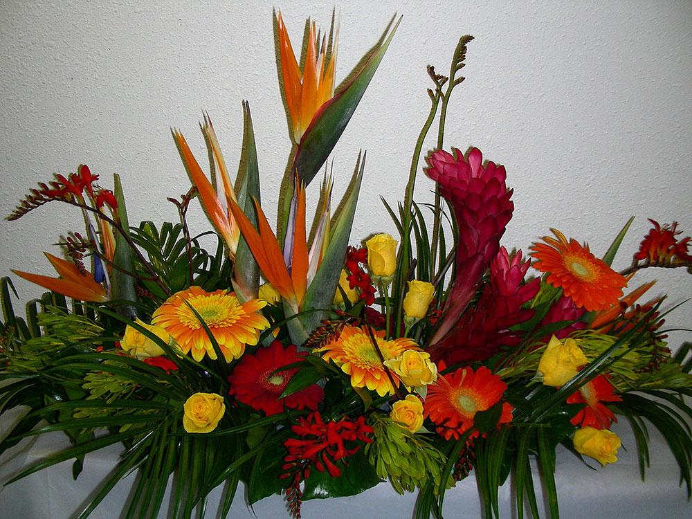 reception-flowers-1.jpg
