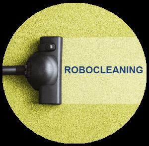 robo1-2.png