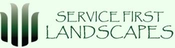servicefirstlandscapes.JPG