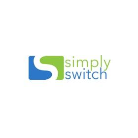 simplyswitchlogo-copy.jpg