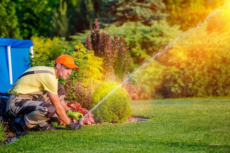 sprinkler-repair-tampa-services_3.jpg