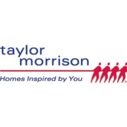 taylormorrison1.jpg