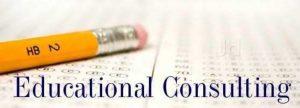 venkat-educational-consultant-villupuram-1wbkajjhwe.jpg