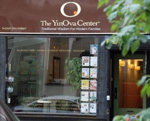 yinova-center-22067651-la.jpg