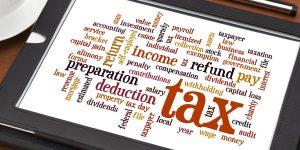 00_tax-services.jpg