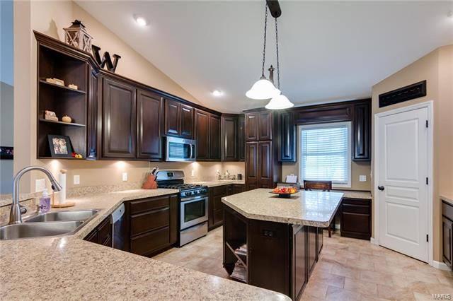 1556214937_Kitchen.jpg