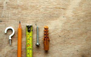 90389597-pencil-tools-1440.jpg