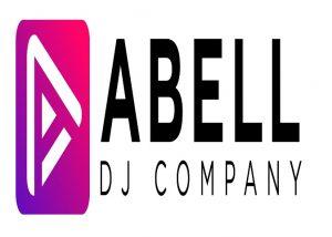 Abell DJ Company.jpg