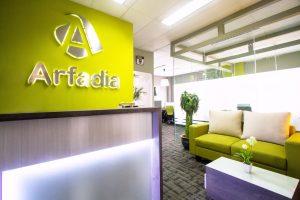 Arfadia-Office-Jakarta-2-compressor.jpg