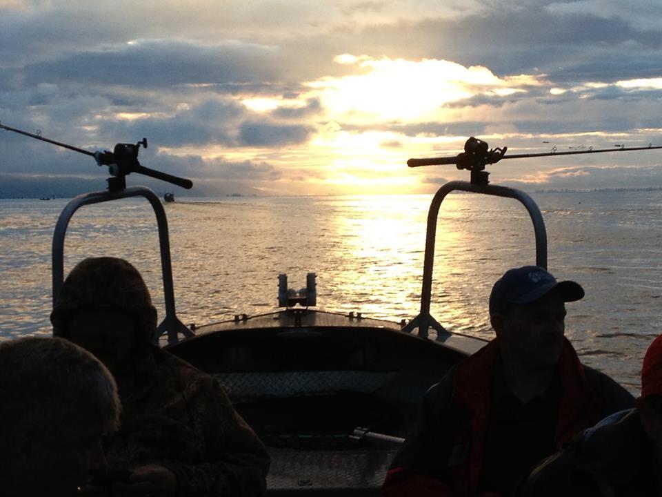 Astoria Fishing Guide Service.jpg