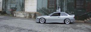 BMW-Cleveland-Ohio.jpg