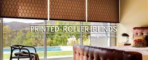 BestBlinds-Printed-Roller-Blinds.jpg