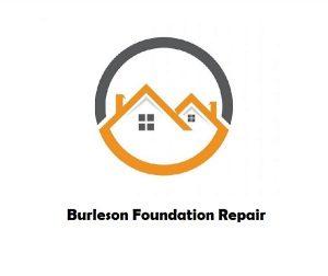 Burleson Foundation Repair.jpg