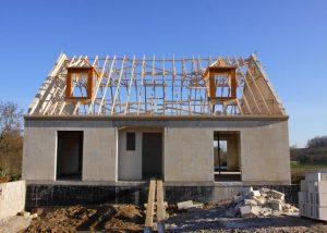 Burleson-foundation-repair-pier-and-beam-repair-1_1.jpg