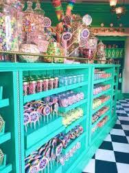 Candy Store.jpg