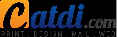 Catdi_Logo.png