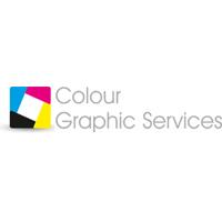 Color-graphic-logo.jpg