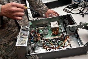 Computer-Repair-1.jpg