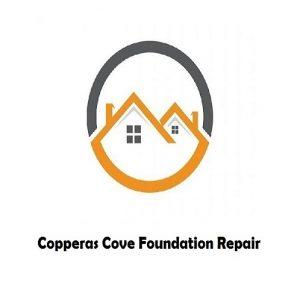 Copperas Cove Foundation Repair.jpg