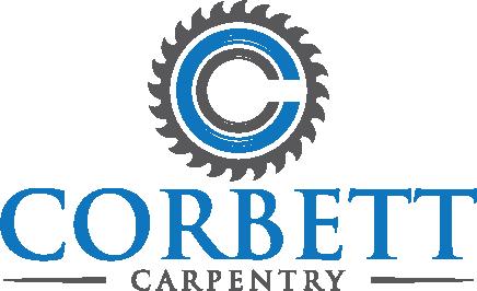 Corbett Carpentry.png